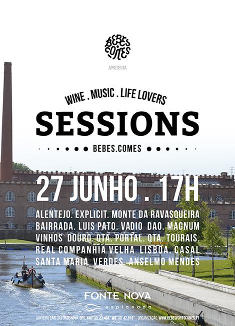 wine-sessions-evento-cais-fonte-nova-esplanada-aveiro-vinho-27-junho-bebespontocomes